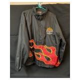 Gear Grinders HRA Car Show Jacket XL