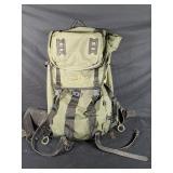MoDan Long Range Pack