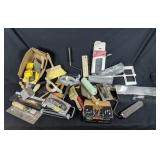 Huge Selection of Construction Tools & Supplies