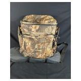 North American Hunting Club Backpack