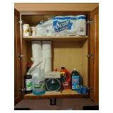 Large Assortment of Household Goods