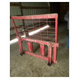 Late Model John Deere Equipment Auction!