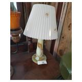 Vidrio Lamp