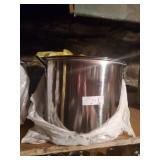 Roasting Pot