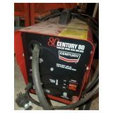 Century Welder