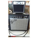 Fender Frontmans 15G Speaker