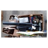 Ruger Mini 14 Stock, Motorcycle Parts & Misc.