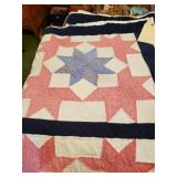 Quilt Approx Full