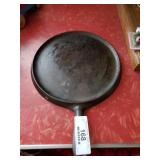 """Griswold 8"""" Pan"""