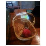 Basket & Hat Pins