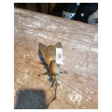 Bug Ash Tray