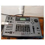 Recording Studio &  Accessories