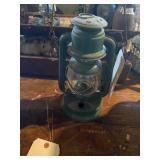 Little Supreme No. 150 Barn Lantern
