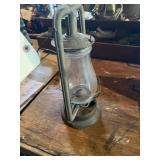 H.b No. 0 Barn Lantern