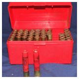 39 Rounds 410 Factory Ammo