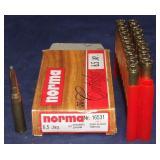 20 Round Norma 6.5 Jap