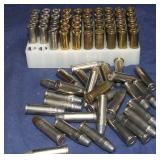 77 Rounds 38 Special