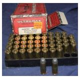 49 Rounds Ultrmax 44 Special