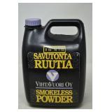 Vt N-110 Powder - Approx 2 Lbs