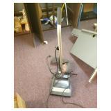 Kenmore heavy duty sweeper