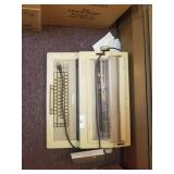 Xerox  6016 memory writer word processor