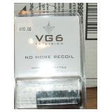 VG6 Precision   High Performance Muzzle Break  Gam