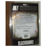 Blackhawk  Handcuff Pouch