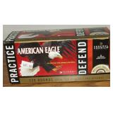 American Eagle 45 ACP  120 Rounds