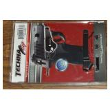 Technical Clip, Pistol Clip for Ruger LC9 & LC