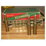 Remington 30-30  15 Rounds