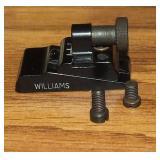 Williams 5456-37  Rear Sight