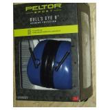 Peltor Bull
