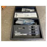 Kent Moore Tools J33300 Tach-N-Time