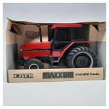 Ertl 1/16 Scale Case International Maxxum 5140 MFD