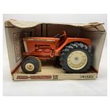 Ertl 1/16 Scale Allis Chalmers D21 Tractor