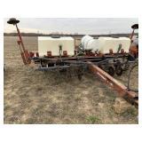 International 800 4-Row No-Till Planter