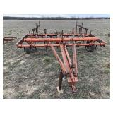 Allis Chalmers 12-ft Field Cultivator
