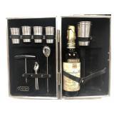 Vintage Executair 880 Trav-L-Bar & Opener