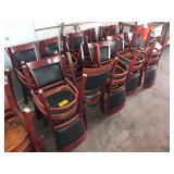 Restaurant Equipment Liquidation Auction - Pittsburgh, PA
