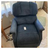 Electric Lift Chair--Newer