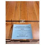 Rustic Cherry Distressed Hardwood floor x 601
