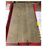 Pronto Floor Tile Farmhouse X