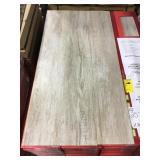 Pronto Floor Tile Coastal Oak X