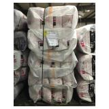 R-25 UnFaced Owens Corning Insulation x 20 bags