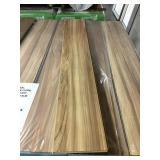 12mm Desert Horizon Elm Laminate Floor x758