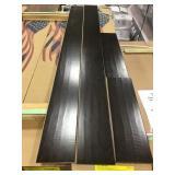 Shaw Engineered Hardwood x 710 sq.ft