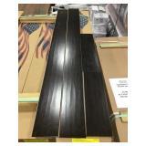 Shaw Engineered Hardwood x 568 sq.ft