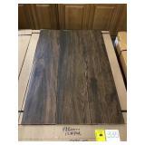 """8"""" x 36"""" Wood Look Porcelain Tile x 576 sq/ft"""
