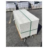 Hanover prest paver by the pallet
