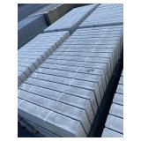 Hanover prest pavers by the pallet